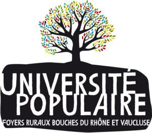 L'Université Populaire