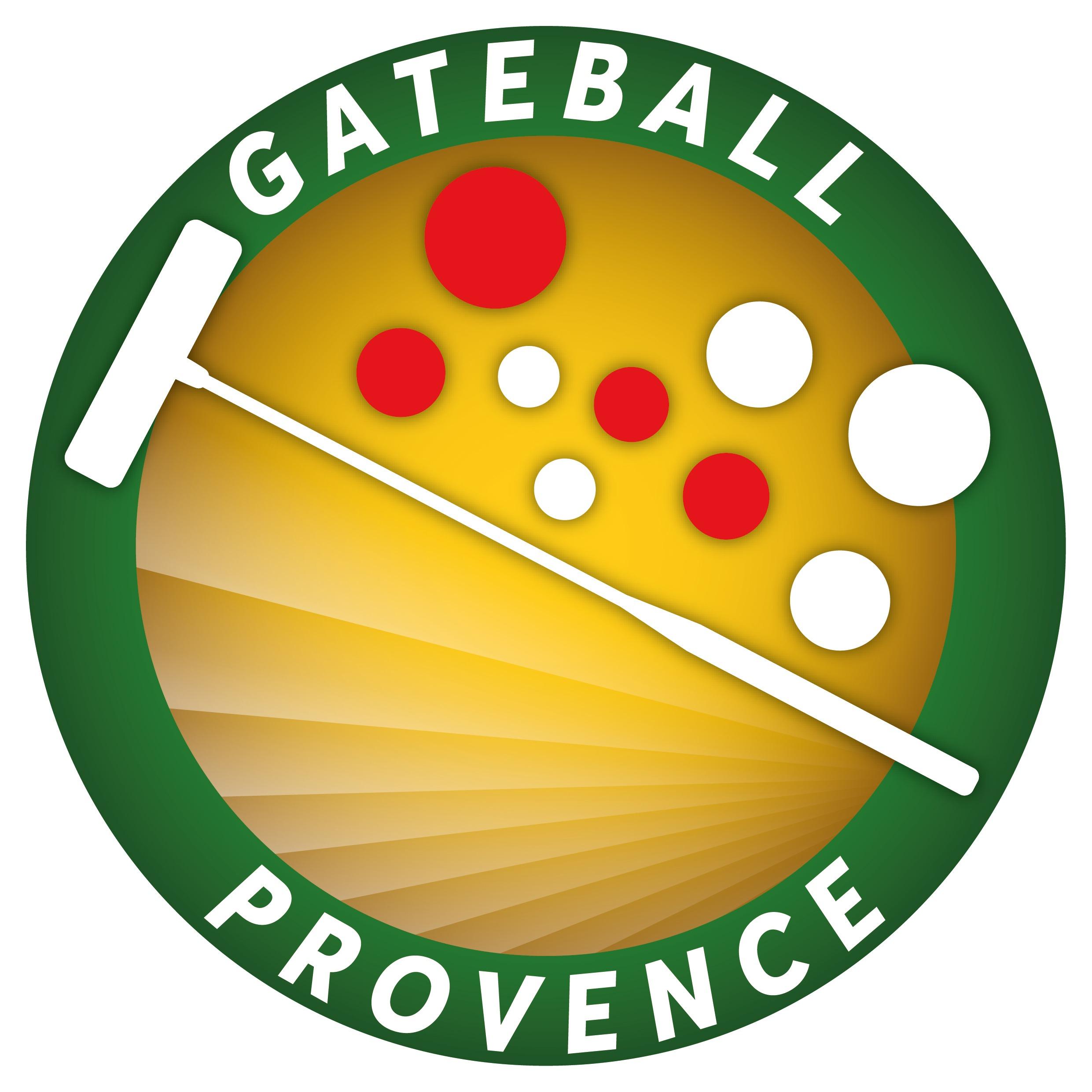 5 ème OPEN de PROVENCE GATEBALL – 08/10 Octobre 2021 à Saint-Cannat 13760