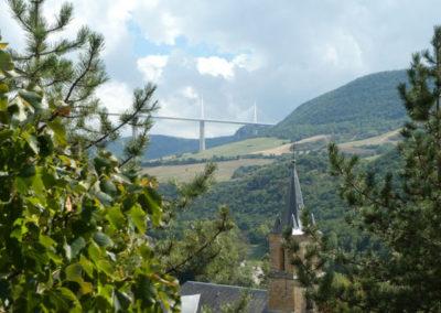 "Rando Vélo 2020 ""Tarn et Aveyron"""
